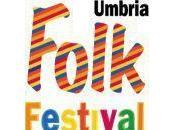 Umbria Folk Festival 2013: rischio settima edizione. L'appello degli organizzatori.