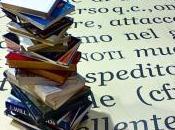 Salone libro Torino, blog ufficiale