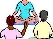 """Yoga, consigli """"prima volta"""""""