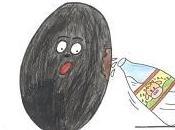L'uovo cioccolato Video fiaba