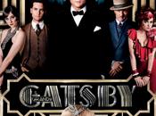 Grande Gatsby Nuove Clip Speciale