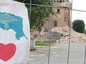#Terremoto #Emilia: giorni manciata dopo