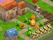 Plants Zombies Adventures Facebook