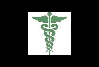 Emorroidi dinfluenza su una potenzialità