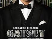 grande Gatsby Luhrmann. Recensione