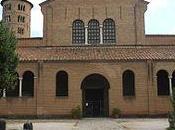 Ravenna:Basilica Sant'Apollinare Classe
