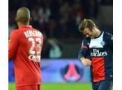 David Beckham lascia campo lacrime: ultima partita (foto)