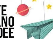 Torino/ Libri. Difesa Salone Libro: comunicare tempo guerra l'Afghanistan villaggi