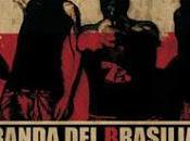 banda brasiliano (omaggio carlo monni)