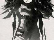 nuovi artwork dedicati all'attesissimo Wolverine: L'Immortale