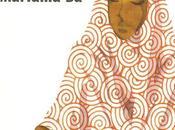 """""""Mama Fatuma"""" /Racconto liberamente ispirato """"Une longue lettre""""di Mariama"""