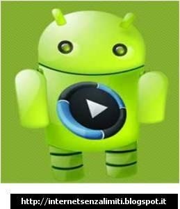 Elenco dei migliori player video Android gratis