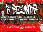 B-Sounds: serate selezioni live Barrio's Cafè