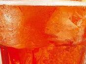 colorante naturale E-120 ottenuto dalla spremitura insetti bevi Campari allora occorre sapere che...