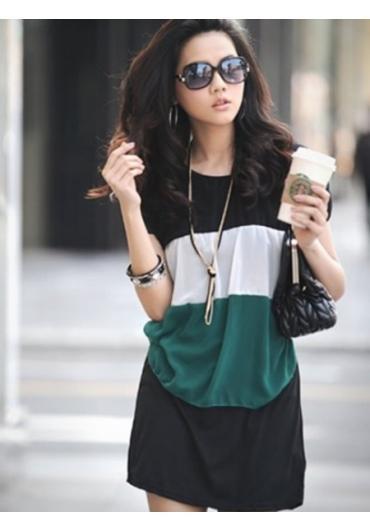 2dd27ca42813 Abbigliamento e accessori online  i migliori siti stranieri - Paperblog