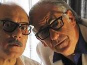 """Cinema: Cannes, Grande Bellezza"""" accolto entusiasmo dalla stampa internazionale"""