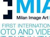 """MIA, Milano Image Fair"": 10.000 visitatori week"