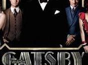 grande Gatsby 2013