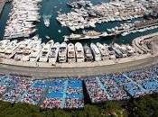 Gran Premio Monaco, sesto weekend campionato Formula 2013 diretta esclusiva Sport (Sky 207)