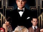 Recensione basso costo: Grande Gatsby, Francis Scott Fitzgerald