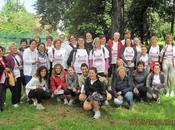 Donne della Valle Olona Solidarietà contro Violenza