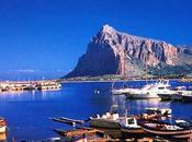 porto Vito Capo