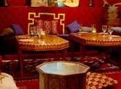 Come aprire ristorante etnico