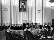 Cronistoria conflitto israelo-palestinese (parte seconda)