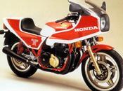 Amarcord: Honda CB1100R