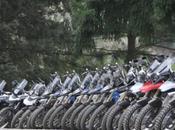 Riparte Motorrad Academy
