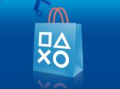 aggiornamenti PlayStation Store maggio 2013)