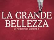 """Cinema: recensione Grande Bellezza"""""""