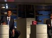 Confronto giovedi Tg24 candidati Sindaco Roma