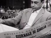 storia della mafia, Leonardo Sciascia