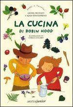 libri di cucina per bambini paperblog
