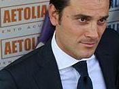 """Sport: Puntata speciale occasione della terza edizione Premio """"Bearzot"""" """"Vincenzo Montella"""""""