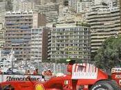 prima seconda sessione prove libere Gran Premio Monaco diretta esclusiva Sport (Canale Sky)