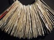 """Mostre: """"Gioielli leggere"""" Fernando Masone Museo Bijou Casalmaggiore"""