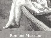 """libreria saggio Romina Mazzara, """"Trieste, principessa mangia unghie"""", Zisa, 112, euro"""