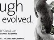 Corning: Gorilla Glass resistente Sapphire secondo test eseguiti