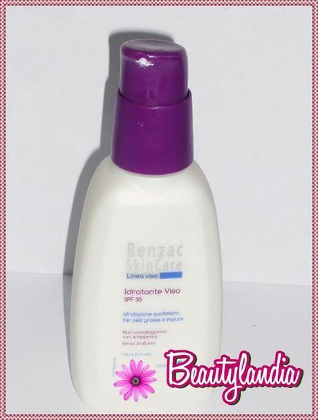 Skin Care Routine Per Pelle Acneica