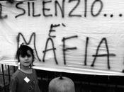 maggio 1992: storia omicidio Stato, oltre mafia