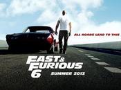 Cinema: Fast Furious, Gatsby Servillo podio degli incassi