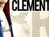 Clementino O'vient