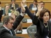UNIONE EUROPEA: futuro basa un'industria forte