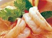 Cucina Thailandese ricetta originale