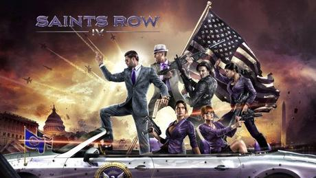 Saints-Row-4-a