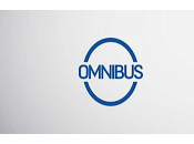 """Mario Monti ospite """"Omnibus"""", alle 7.55"""