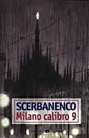 Milano calibro 9 [Vercelli]