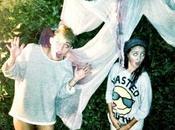fantasma Miley Cyrus